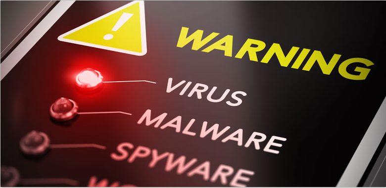 Virus: quanti sono come difendersi.