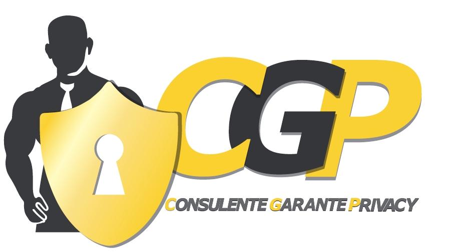 Consulente Garante Privacy - GDPR