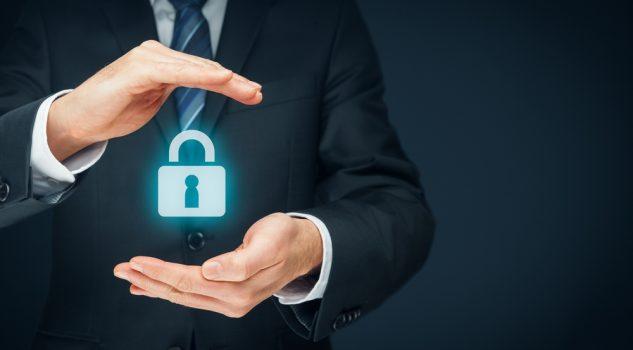 GDPR Regolamento Europeo sulla Privacy 679/2016 art.62