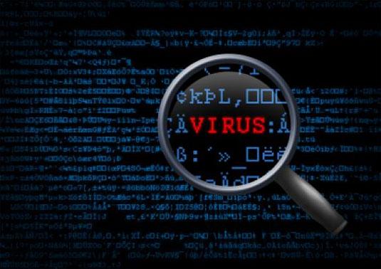 GDPR Regolamento Europeo sulla Privacy 679/2016 art.65
