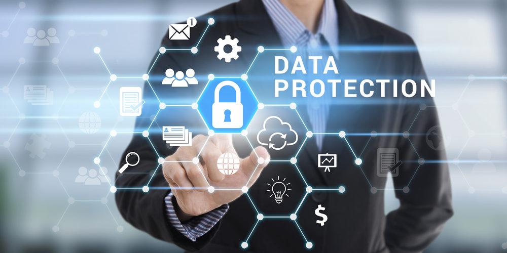 DPO responsabile protezione dati
