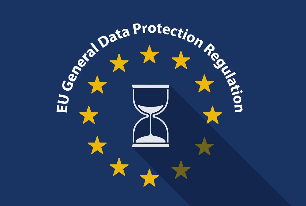 GDPR Regolamento Europeo sulla Privacy 679/2016 art.71