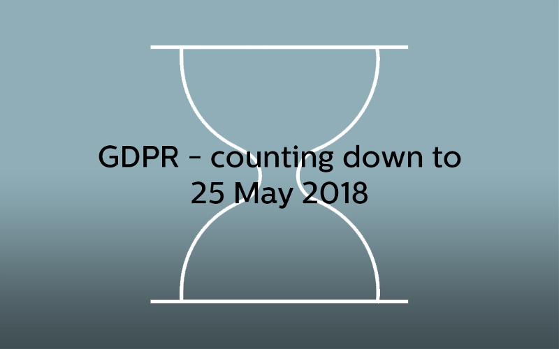 GDPR Regolamento Europeo sulla Privacy 679/2016 art.75
