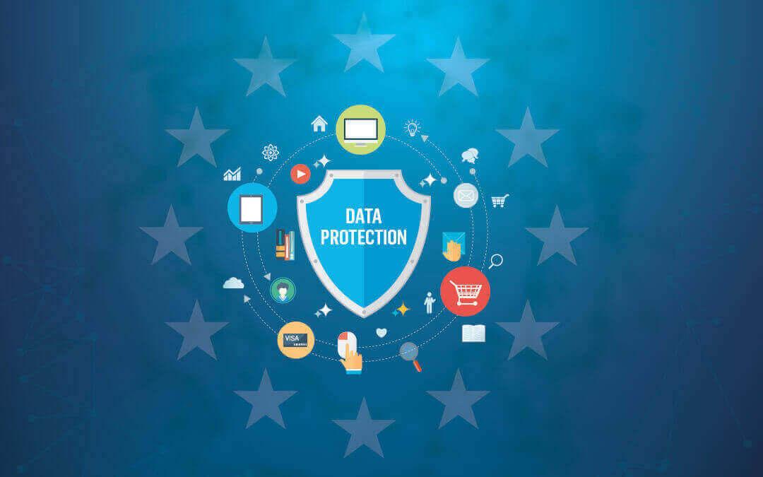 GDPR Regolamento Europeo sulla Privacy 679/2016 art.29