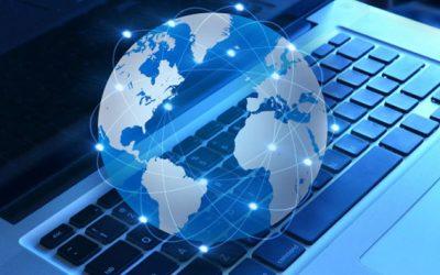 GDPR Regolamento Europeo sulla Privacy 679/2016 art.48