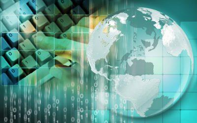 GDPR Regolamento Europeo sulla Privacy 679/2016 art.49