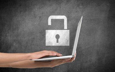 GDPR Regolamento Europeo sulla Privacy 679/2016 art.50