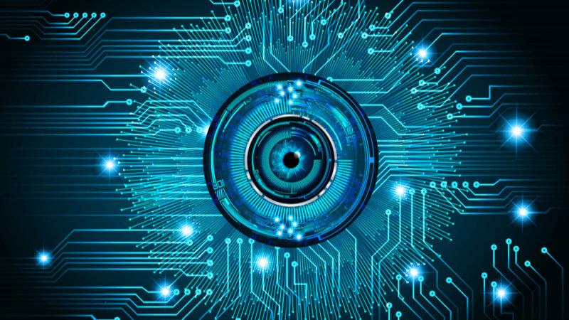GDPR Regolamento Europeo sulla Privacy 679/2016 art.53