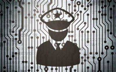 GDPR Regolamento Europeo sulla Privacy 679/2016 art.56