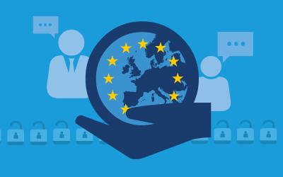 GDPR Regolamento Europeo sulla Privacy 679/2016 art.52
