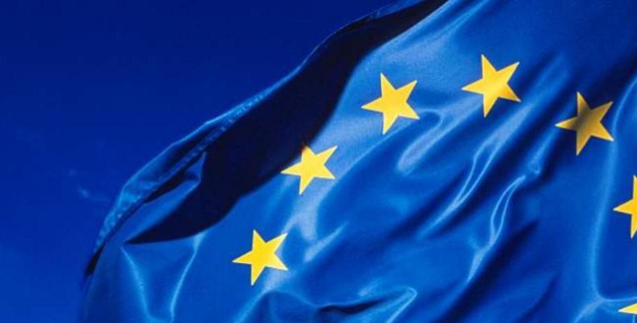 GDPR Regolamento Europeo sulla Privacy 679/2016 art.76