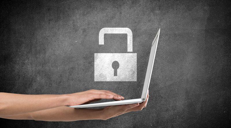 GDPR Regolamento Europeo sulla Privacy 679/2016 art.89