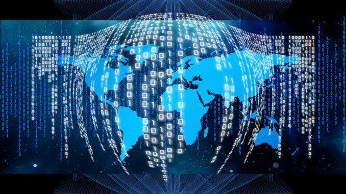 GDPR Regolamento Europeo sulla Privacy 679/2016 art.9