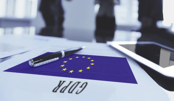 GDPR Regolamento Europeo sulla Privacy 679/2016 art.84