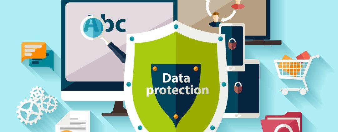 GDPR Regolamento Europeo sulla Privacy 679/2016 art.93