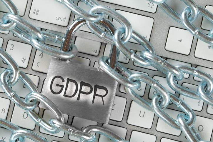 GDPR Regolamento Europeo sulla Privacy 679/2016 art.95