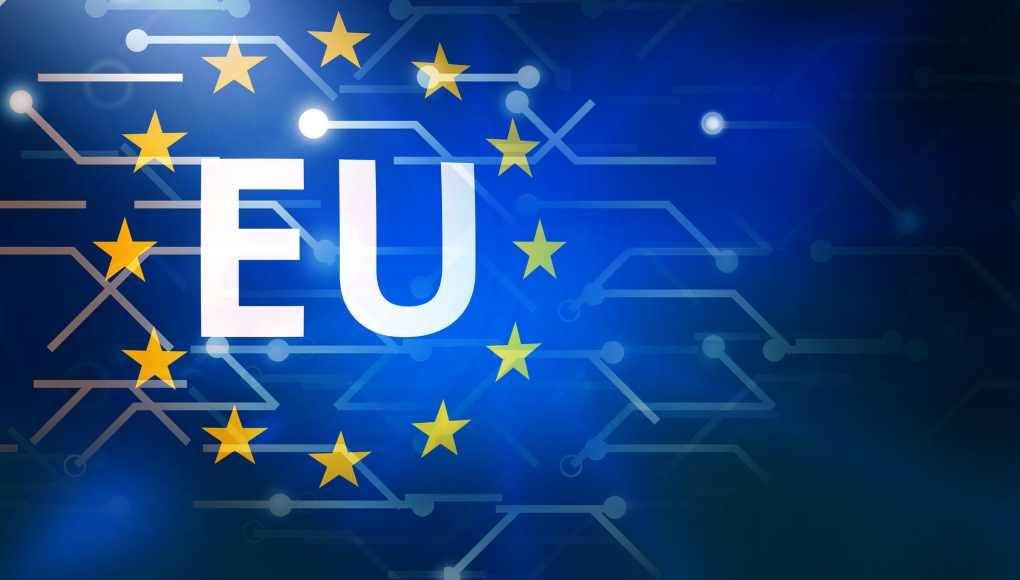 GDPR Regolamento Europeo sulla Privacy 679/2016 art.10