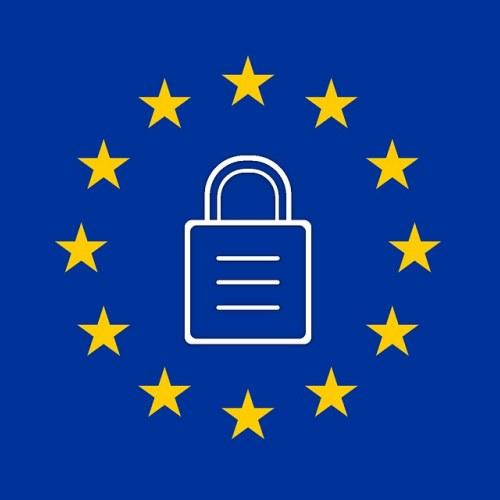 GDPR Regolamento Europeo sulla Privacy 679/2016 art.15