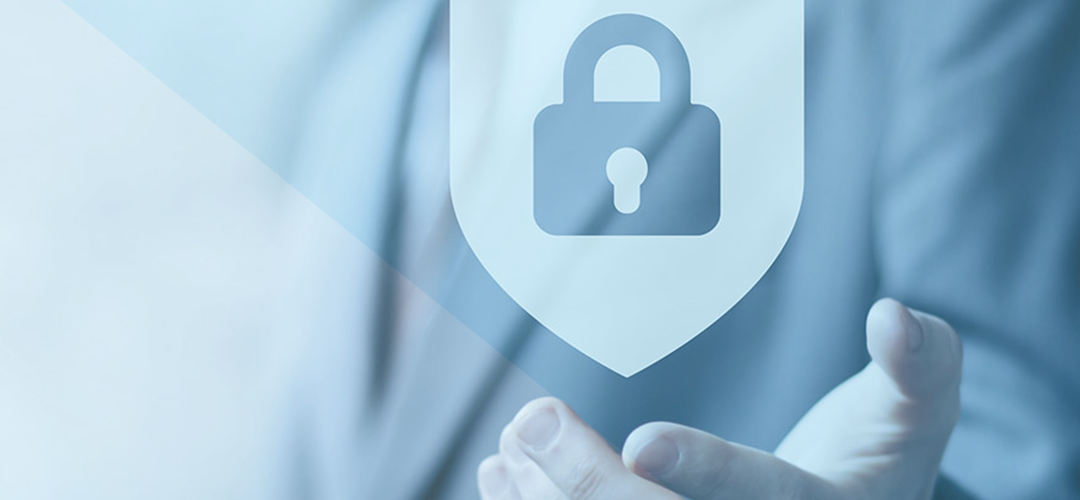GDPR Regolamento Europeo sulla Privacy 679/2016 art.59