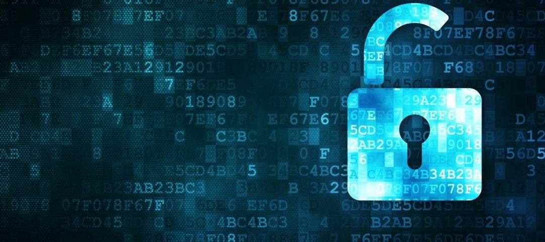 GDPR Regolamento Europeo sulla Privacy 679/2016 art.17