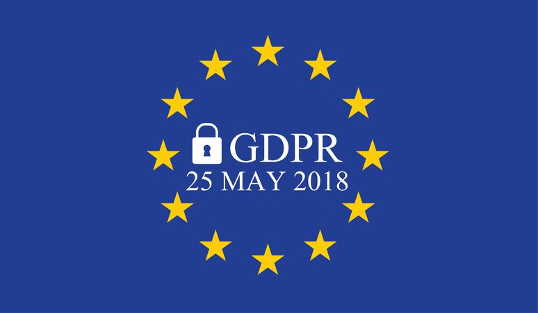GDPR Regolamento Europeo sulla Privacy 679/2016 capo 1
