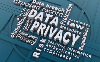 GDPR Regolamento Europeo sulla Privacy 679/2016 art.28