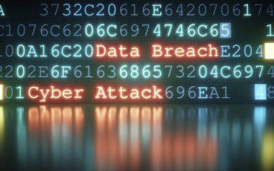 GDPR Regolamento Europeo sulla Privacy 679/2016 art.36
