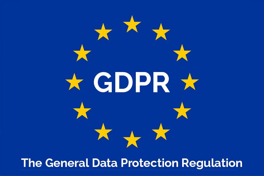 GDPR Regolamento Europeo sulla Privacy 679/2016 art.31