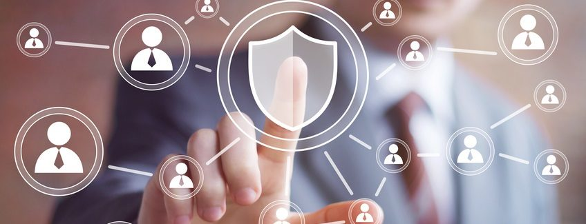 GDPR Regolamento Europeo sulla Privacy 679/2016 art.37