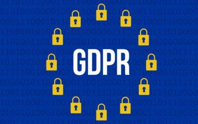 GDPR Regolamento Europeo sulla Privacy 679/2016 art.41