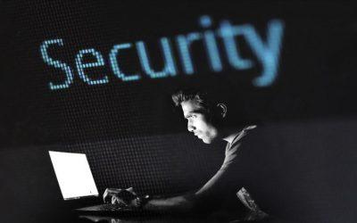 GDPR Regolamento Europeo sulla Privacy 679/2016 art.25