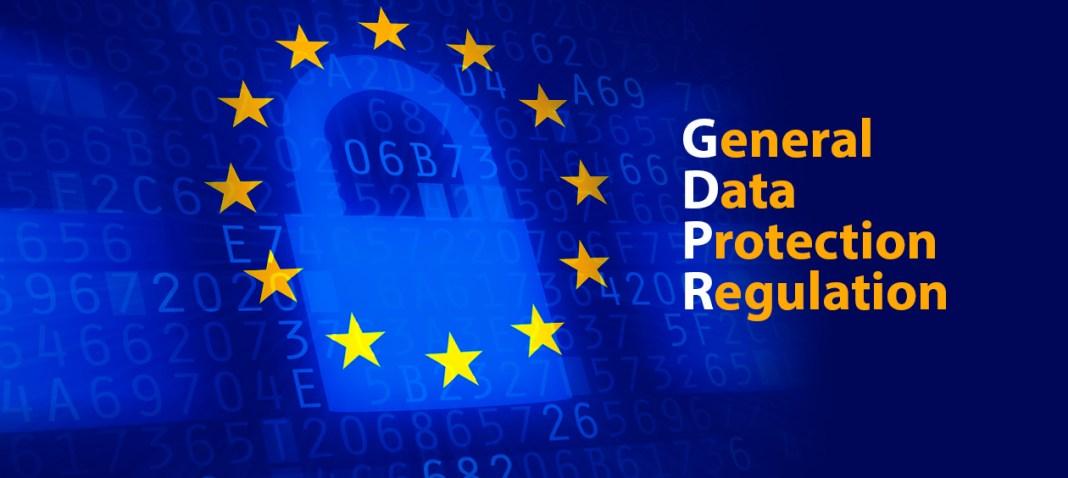 GDPR Regolamento Europeo sulla Privacy, 679/2016 art.6