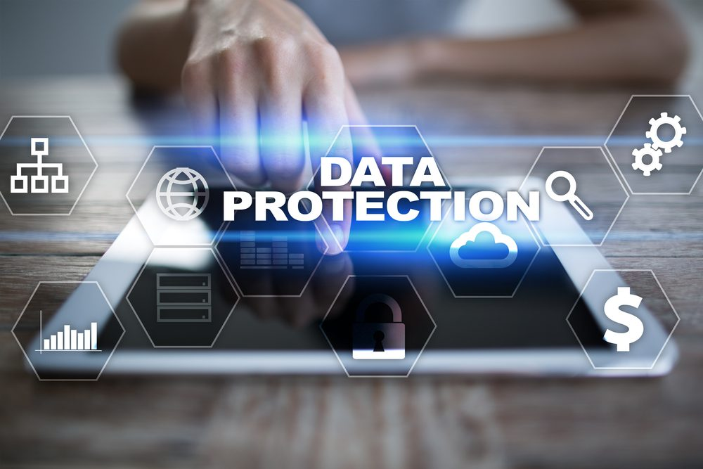 GDPR Regolamento Europeo sulla Privacy, 679/2016 art.7