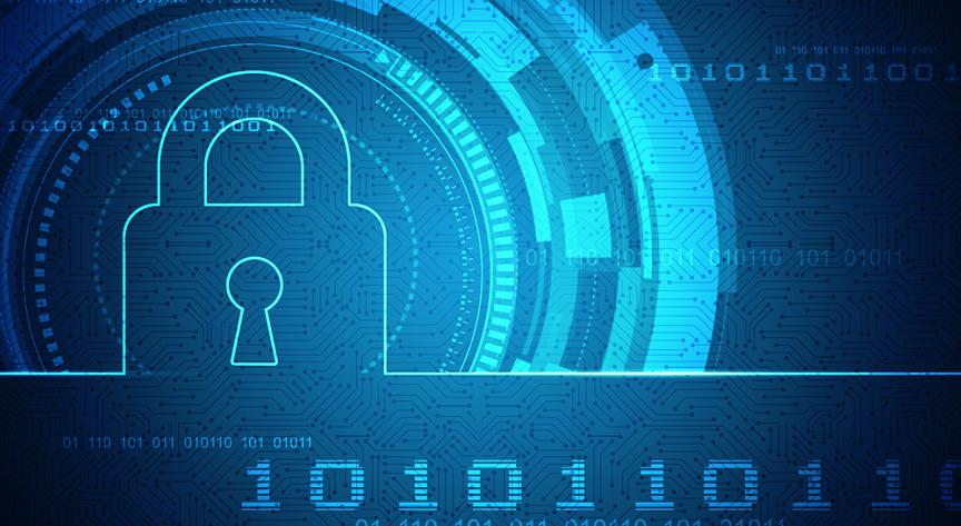 GDPR Regolamento Europeo sulla Privacy 679/2016 art.45
