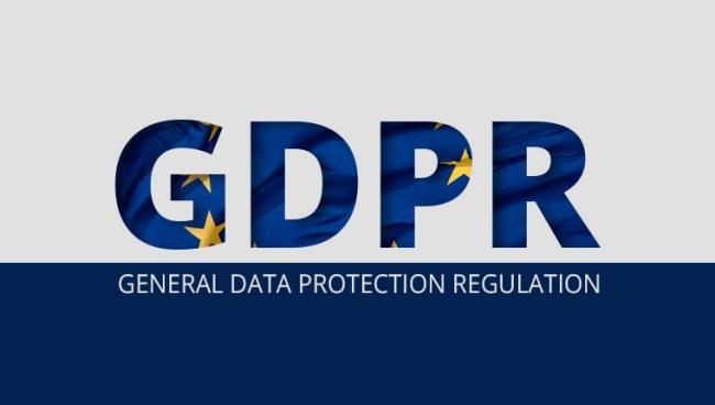 GDPR Regolamento Europeo sulla Privacy 679/2016 art.97