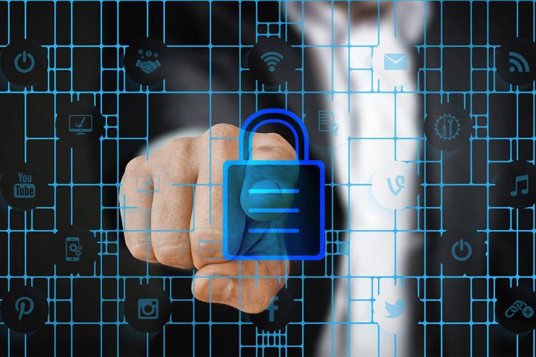 GDPR Regolamento Europeo sulla Privacy 679/2016 art.86