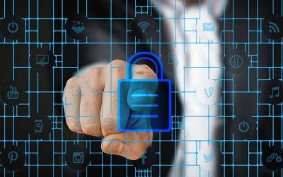 GDPR Regolamento Europeo sulla Privacy 679/2016 art.44