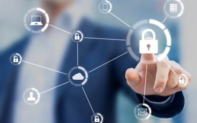 GDPR Regolamento Europeo sulla Privacy 679/2016 art.24
