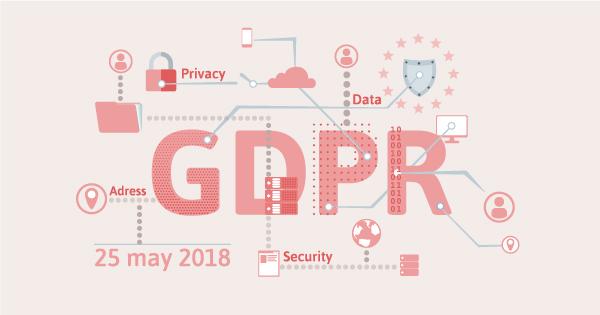 GDPR Regolamento Europeo sulla Privacy 679/2016 art.96