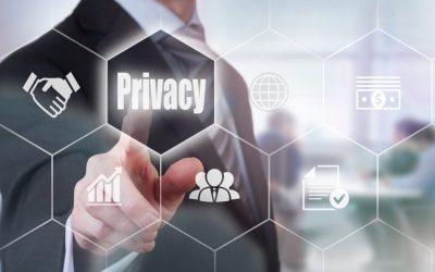 GDPR Regolamento Europeo sulla Privacy 679/2016 art.39