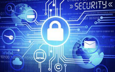 GDPR Regolamento Europeo sulla Privacy 679/2016 art.54