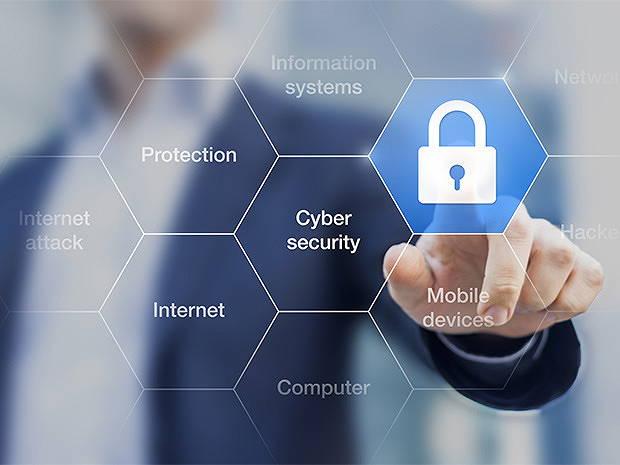 GDPR Regolamento Europeo sulla Privacy 679/2016 art.40