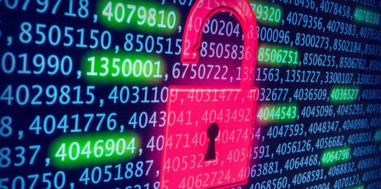 GDPR Regolamento Europeo sulla Privacy 679/2016 art.80