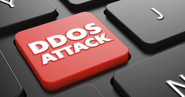 DDoS: come difendersi