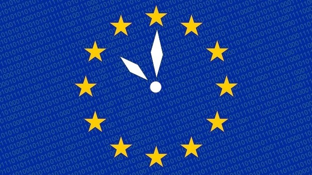 GDPR Regolamento Europeo sulla Privacy 679/2016 art.61