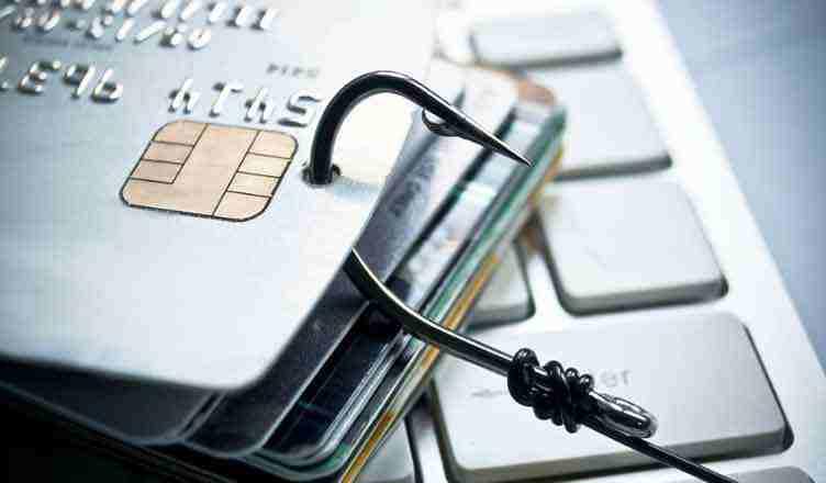 Il furto dei dati sensibili dalle email