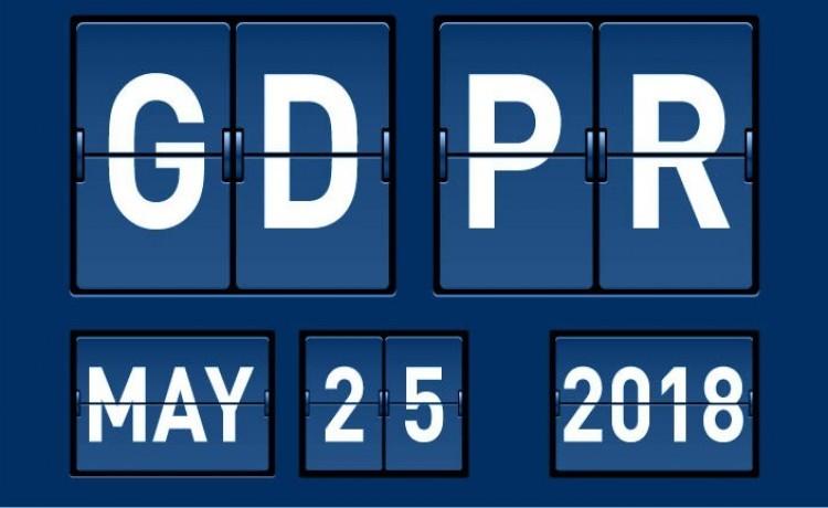 GDPR Regolamento Europeo sulla Privacy 679/2016 art.70