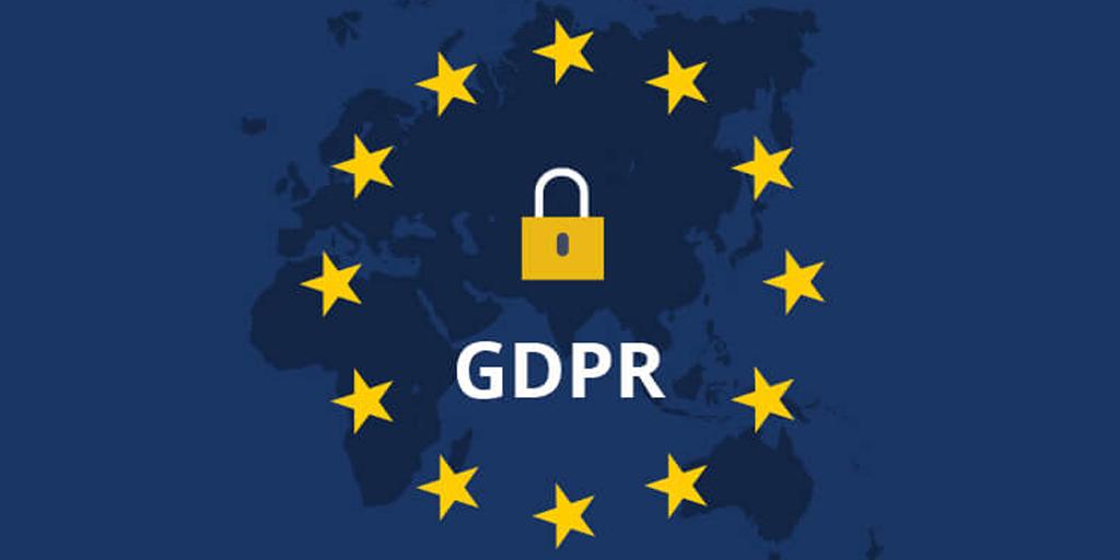 GDPR Regolamento Europeo sulla Privacy 679/2016 art.33