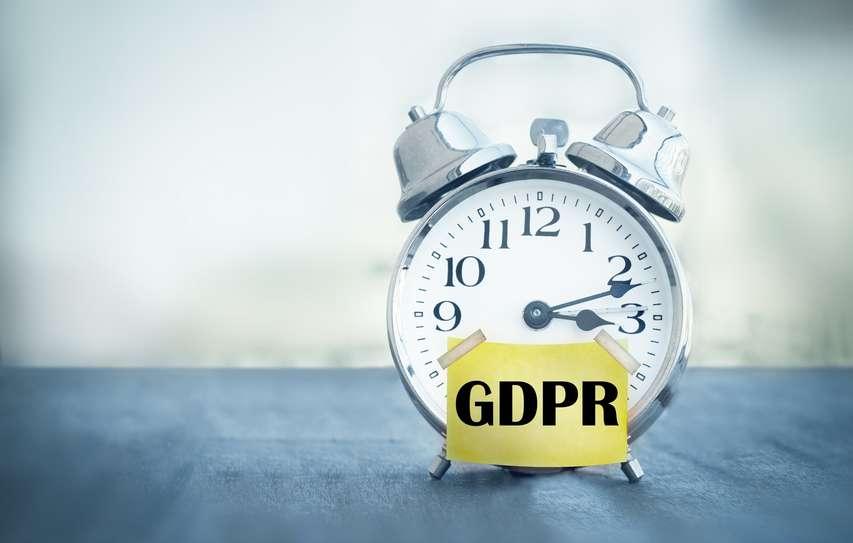 GDPR Regolamento Europeo sulla Privacy 679/2016 art.82
