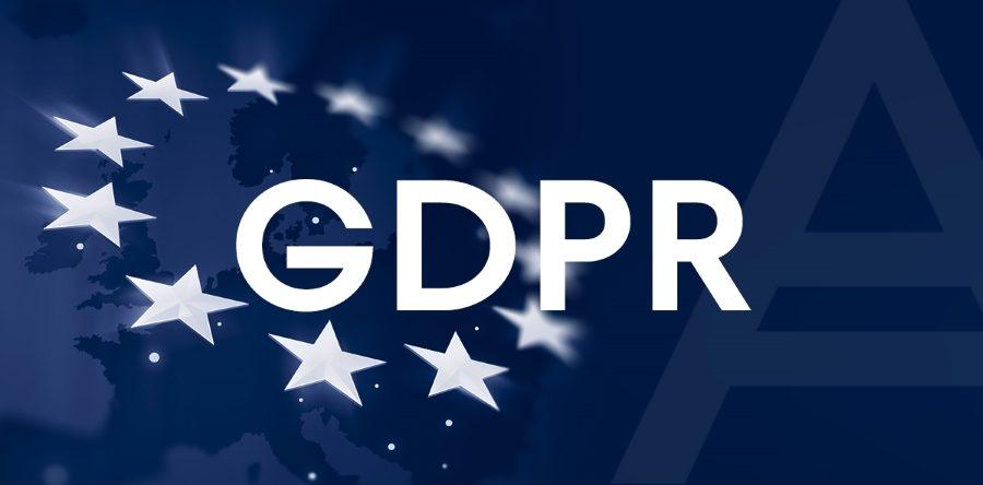 GDPR Regolamento Europeo sulla Privacy 679/2016 definizioni